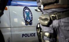 Κρήτη: Αυτός είναι ο 35χρονος που κατηγορείται για τον βιασμό 14χρονης