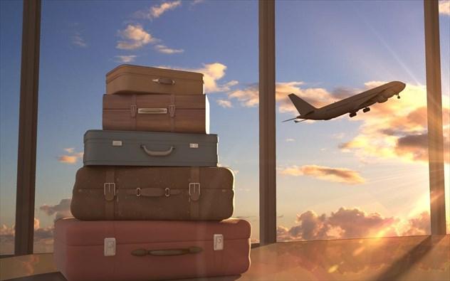 ΥΠΑ: Παρατείνονται έως 14 Ιουνίου οι αεροπορικές οδηγίες