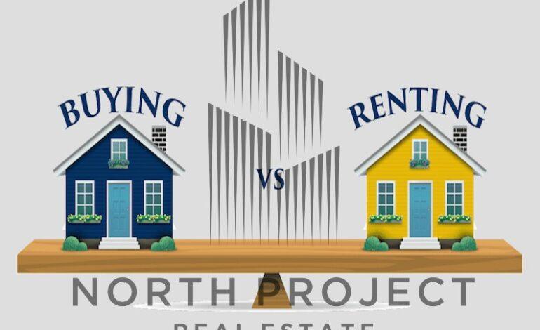 Ακίνητα: Δόση ή ενοίκιο; Τι συμφέρει