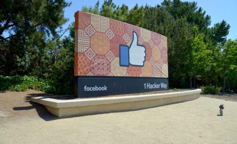 Νέα ρεκόρ για S&P και Nasdaq, πάνω από $1 τρισ. η αξία του Facebook