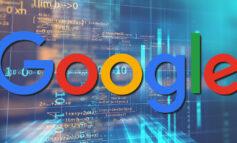 Κομισιόν: Έρευνα κατά της Google για τις τεχνολογίες διαφήμισης στο διαδίκτυο