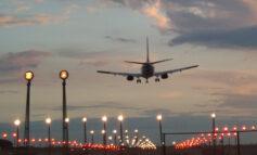 Το Βέλγιο κλείνει τα σύνορά του για τους ταξιδιώτες από τη Βρετανία λόγω του παραλλαγμένου στελέχους Δέλτα