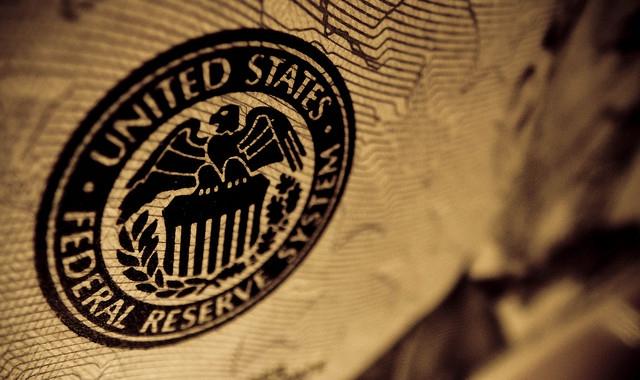 Μικρά κέρδη στη Wall – Πέμπτη διαδοχική συνεδρίαση με άνοδο ο Dow Jones