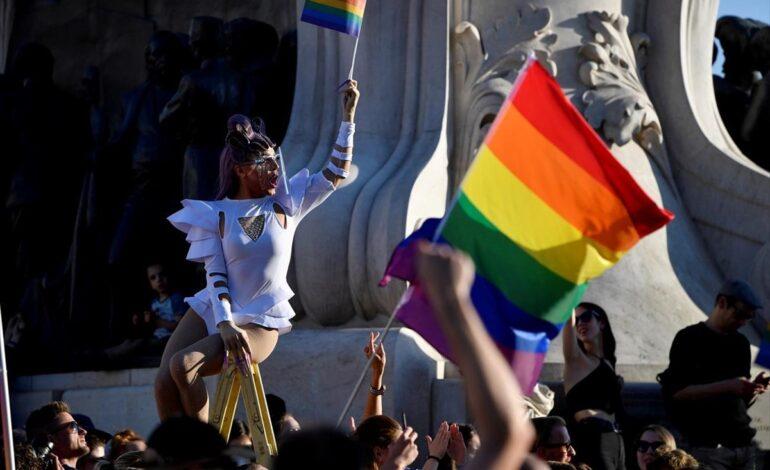 Ουγγαρία: Απαγορεύεται δια νόμου η προώθηση της ομοφυλοφιλίας σε ανήλικους