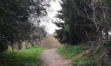 Η παραρεμάτια περιοχή της Πύρνας μέσα στον χώρο και τον χρόνο