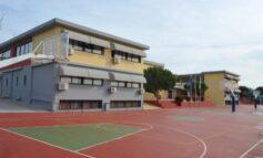 Κατεπείγουσα αγωγή της Νίκης Κεραμέως κατά της ΟΛΜΕ για την υπονόμευση των εξετάσεων των Προτύπων Σχολείων