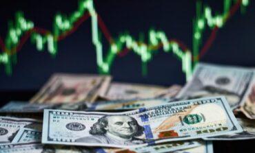 Νέα ρεκόρ για S&P 500 και Nasdaq - Κέρδη 1% για τον Dow