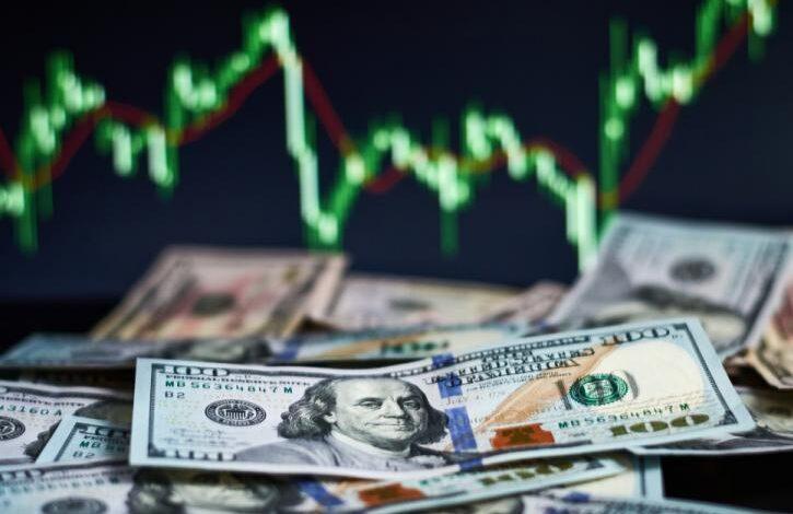 Νέα ρεκόρ για S&P 500 και Nasdaq – Κέρδη 1% για τον Dow