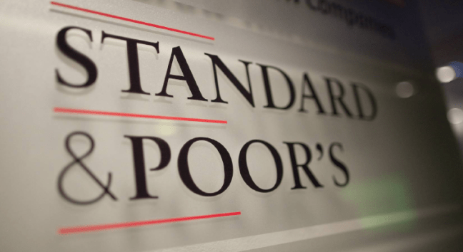 """Ρεκόρ για τον S&P 500 """"αψηφώντας"""" τα στοιχεία για τον πληθωρισμό"""
