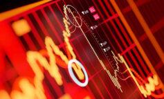 Βουτιά 530 μονάδων για τον Dow - Είχε την χειρότερη εβδομάδα από τον Οκτώβριο