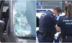Τροχαίο στην Πειραιώς: Αυτοκίνητο χτύπησε 12χρονο - Τι υποστήριξε ο οδηγός