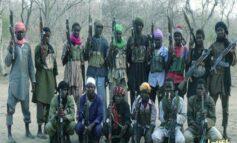 Νιγηρία: Η ισλαμιστική οργάνωση ISWAP ανακοίνωσε ότι ο ηγέτης της Μπόκο Χαράμ είναι νεκρός