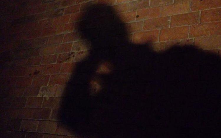 Άγιος Παντελεήμονας : συνελήφθησαν 3 Πακιστανοί για βιασμό ! Καταζητείται και ένας Αφγανός.