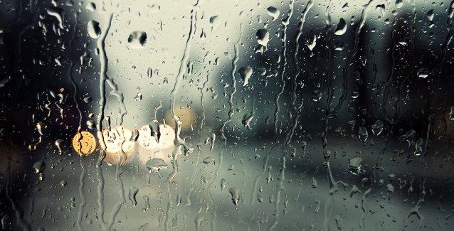 Ο καιρός σήμερα 15 Ιουνίου
