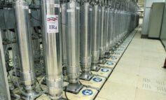ΕΕ-Ιράν-ιρανικό πυρηνικό πρόγραμμα: Οι συνομιλίες θα επαναληφθούν στις 10/06