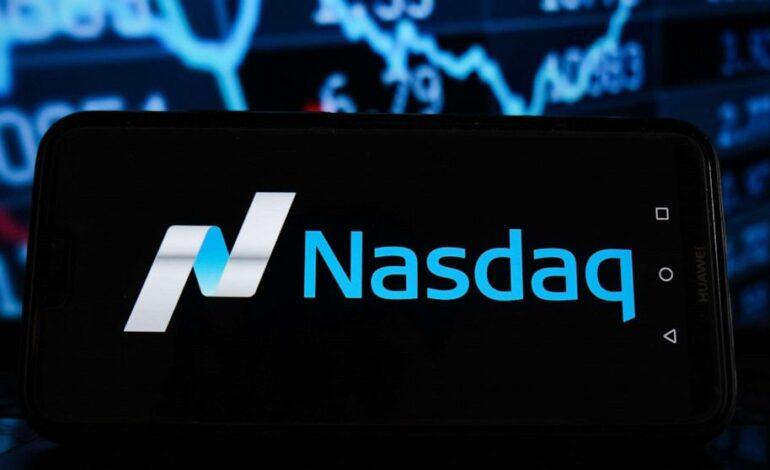 Το 16ο ρεκόρ του για το 2021 σημείωσε ο Nasdaq, υποχώρησαν Dow και S&P
