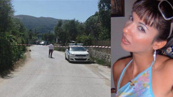 Ζάκυνθος : μια προφυλάκιση για την υπόθεση Κλουτσινιώτη