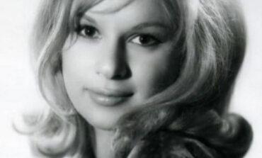 Αλίκη Βουγιουκλάκη: Το συγκινητικό μήνυμα του Γιάννη Παπαμιχαήλ για τα 25 χρόνια από το θάνατό της