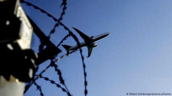 Γαλλία: Απελάσεις ισλαμιστών εξπρές