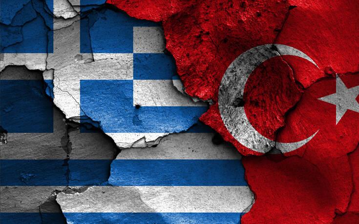 Διαμαρτυρία της Τουρκίας στον ΟΗΕ: Κατηγορεί την Ελλάδα για παράνομη στρατικοποίηση νησιών του Αιγαίου