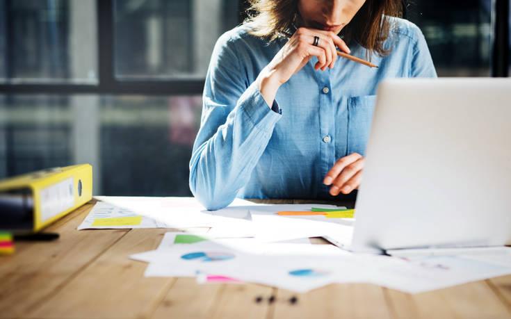 Εργασία: Ο κορονοϊός έπληξε περισσότερο τις γυναίκες
