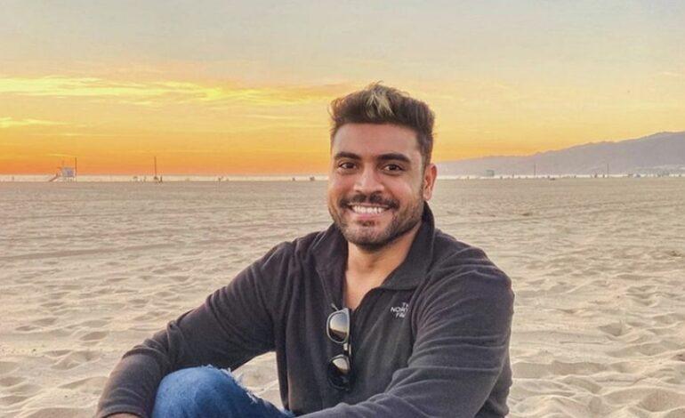 ΗΠΑ: Θύμα τροχαίου με εγκατάλειψη έπεσε γνωστός παρουσιαστής  στο Λος Άντζελες