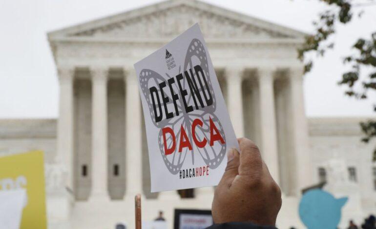 ΗΠΑ: Παράνομο το πρόγραμμα προστασίας ανήλικων μεταναστών – Μπλόκο στις νέες αιτήσεις