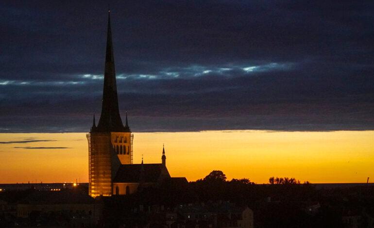 Η Εσθονία θα απελάσει Ρώσο διπλωμάτη σε αντίποινα για την απομάκρυνση του προξένου της
