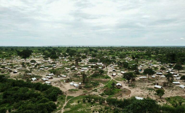 Η Ρουάντα στέλνει 1.000 στρατιωτικούς στη Μοζαμβίκη