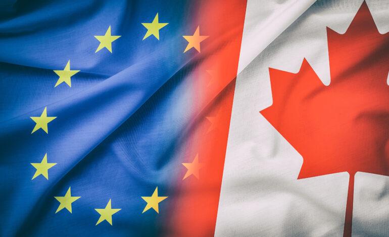 Καναδάς και άλλες 10 χώρες στους προορισμούς που θα επιτραπούν οι μη αναγκαίες μετακινήσεις