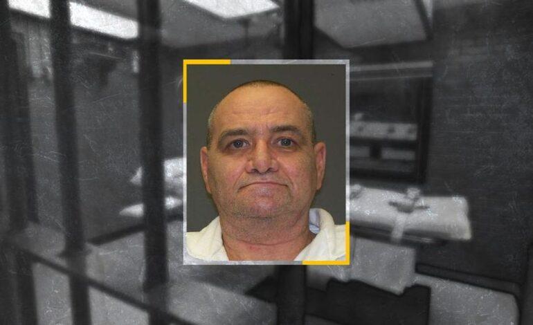 Μια ακόμα εκτέλεση θανατοποινίτη στο Τέξας, μετά από πολύμηνη αναστολή εξαιτίας κορονοϊού