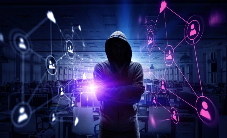 Το Κρεμλίνο δηλώνει «άγνοια» για τον λόγο εξαφάνισης των ρωσόφωνων χάκερς «REvil»
