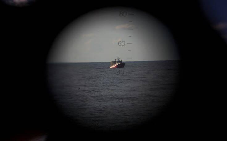 Τραγωδία στην Τυνησία: 21 νεκροί μετανάστες μετά από ναυάγιο