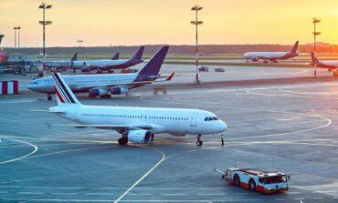 Παρατείνεται έως 9 Αυγούστου η ΝΟΤΑΜ για πτήσεις εσωτερικού