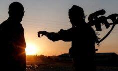 Αφγανιστάν: Οι Ταλιμπάν κατέλαβαν περιοχή-κλειδί