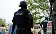 Απήγαγαν οκτώ εργαζόμενους σε κέντρο υγείας της Νιγηρίας για λύτρα