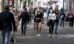 Βέλγιο: Νέα αύξηση καταγράφουν καθημερινά τα κρούσματα κορωνοϊού