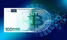 Έρχεται το ψηφιακό ευρώ - Έγινε το πρώτο βήμα από την ΕΚΤ