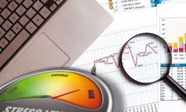 Τι έδειξαν τα stress test για τις 4 συστημικές τράπεζες