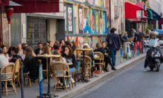Covid-19: Πολλαπλασιάζονται τα μέτρα στην Ευρώπη