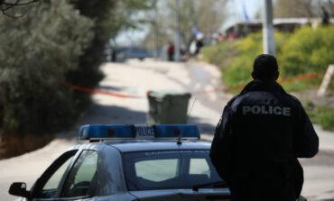 Διόνυσος: «Πέπλο μυστηρίου» για τις συνθήκες θανάτου του 39χρονου – Συνεχίζεται η έρευνα των Αρχών