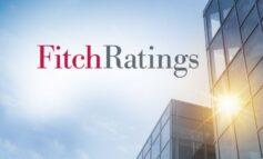 Ο οίκος πιστοληπτικής αξιολόγησης Fitch επιβεβαίωσε το αξιόχρεο της Ελλάδας στη βαθμίδα 'BB' με σταθερή προοπτική