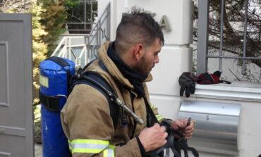 Φωτιά στη Σταμάτα: Ο απολογισμός της πυρκαγιάς και η σύλληψη του μελισσοκόμου