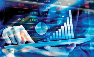 Μοιρασμένα πρόσημα και μικρά κέρδη στο Χρηματιστήριο
