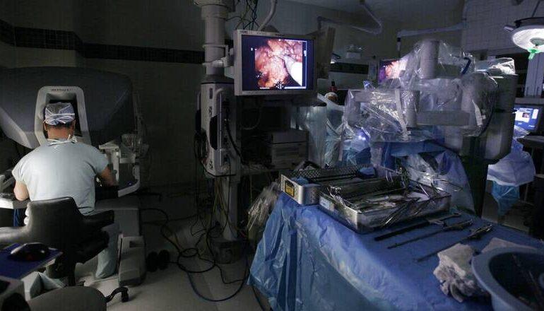 Απάτη 5 εκατομμυρίων ευρώ κατά του ΕΟΠΠΥ: Πώς δρούσε το κύκλωμα, εμπλέκονται και γιατροί
