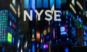"Wall Street: ""Άγγιξε"" τις 35.000 μονάδες ο Dow Jones"