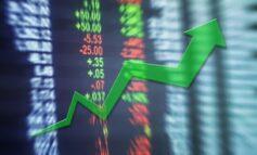 Νέα ρεκόρ για Dow Jones και S&P 500