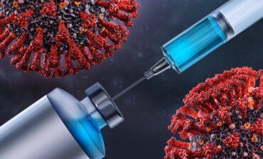 Σκάνδαλο με εταιρείες που προσλαμβάνονται από κυβερνήσεις για να προωθούν fake news για τα εμβόλια