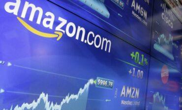 Απώλειες 200 μονάδων για τον Dow εν μέσω... αμφιβολιών για την ανάκαμψη - Νέο ρεκόρ για Nasdaq
