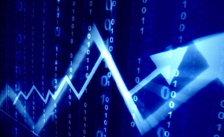Χρηματιστήριο: Ισχυρό ριμπάουντ πάνω από τις 850 μονάδες